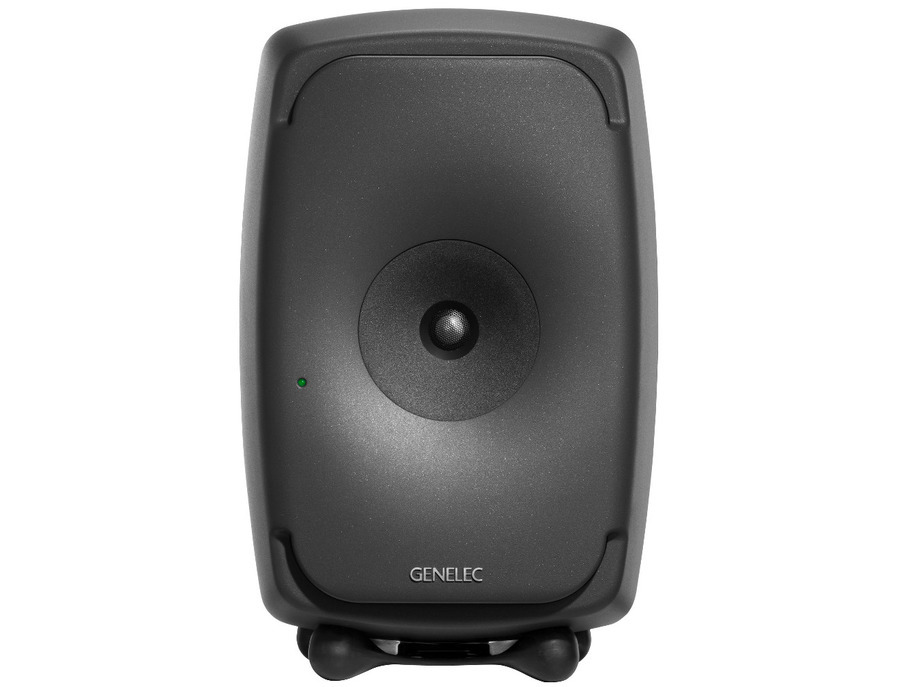 Genelec 8351A Active 3-way Studio Monitor