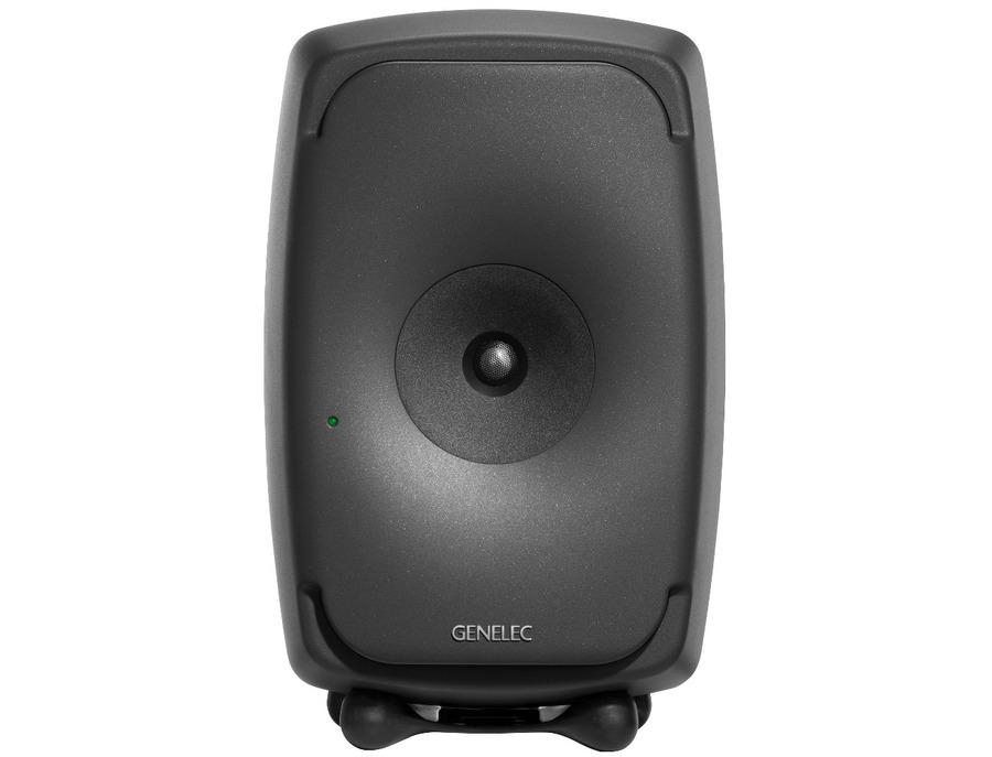 Genelec 8351A Active 3-way Studio Monitor