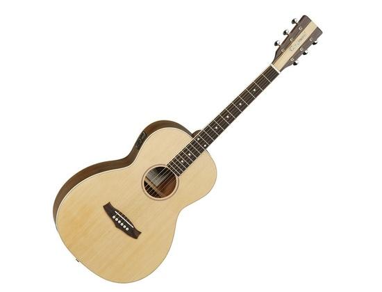 Tanglewood Nashville IV 'TNP E' Acoustic Guitar