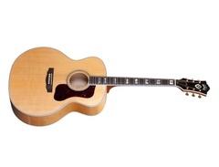 Guild-f-50-acoustic-guitar-natural-s