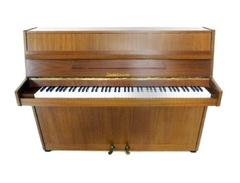 nexus piano samples