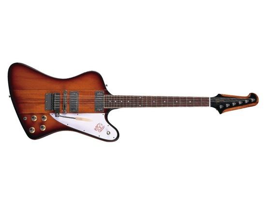 Gibson Firebird III
