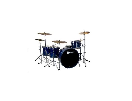 Premier Series Elite Drumset