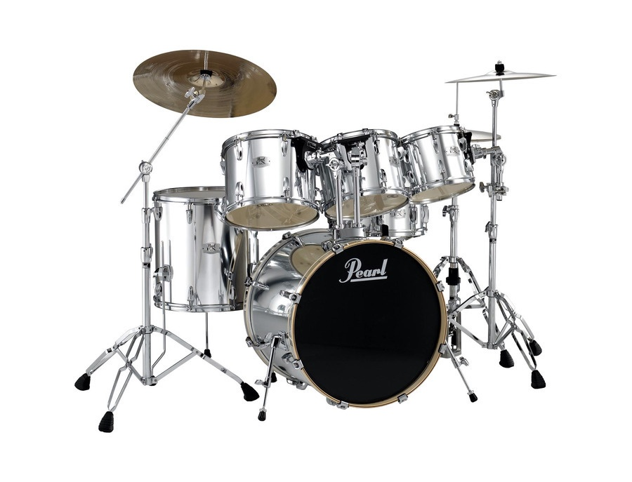 Pearl Export Series (Late 80's)