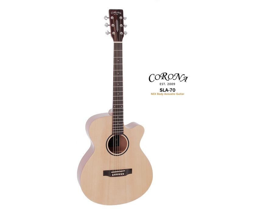 Corona SLA70 (Korea Brand)