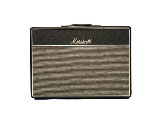 "Marshall 1973X 18-Watt 2x12"" Combo Amp"