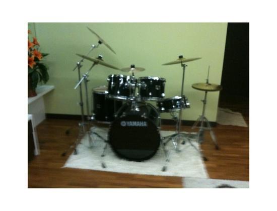 Yamaha Gigmaker Drum