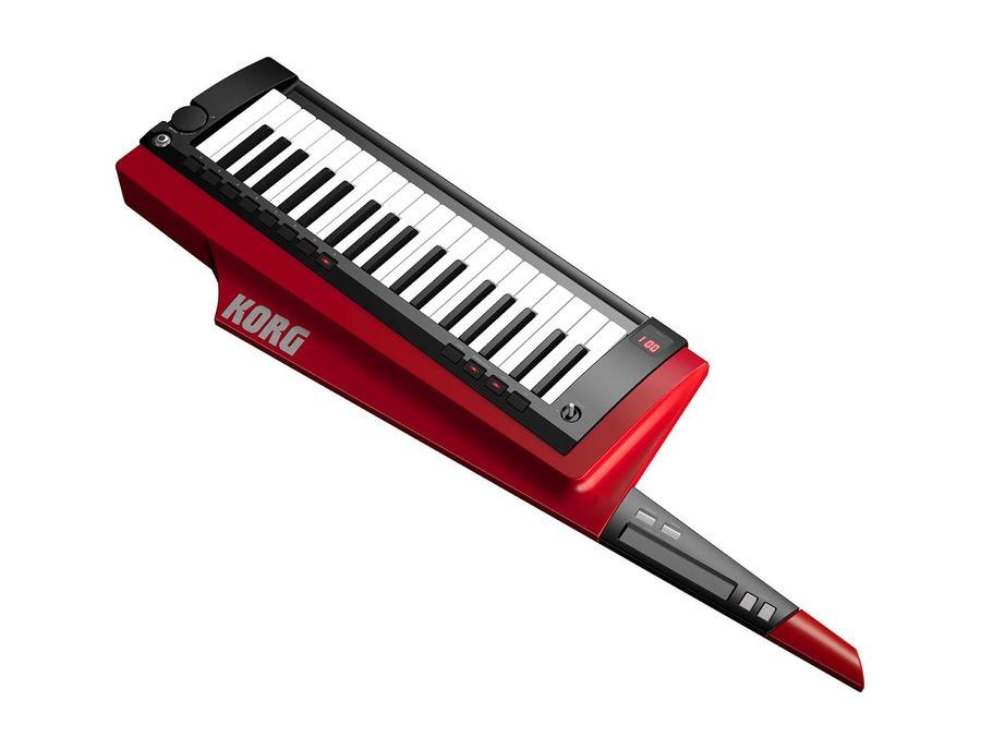 Korg RK-100S Keytar