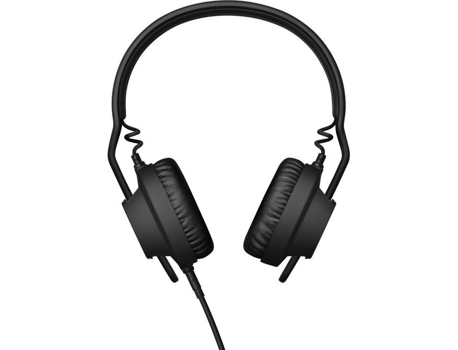 Aiaiai tma 2 modular headphones xl