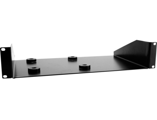 TC Electronic RH Rack Mount