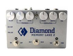 Diamond-memory-lane-2-s