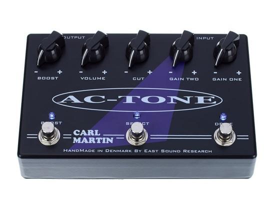 Carl Martin AC-Tone