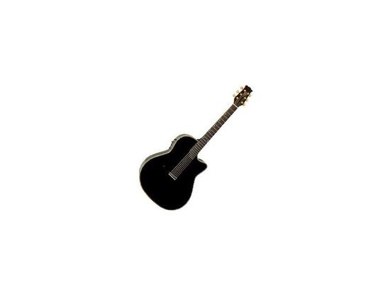 Yairi DY-88 Acoustic Guitar