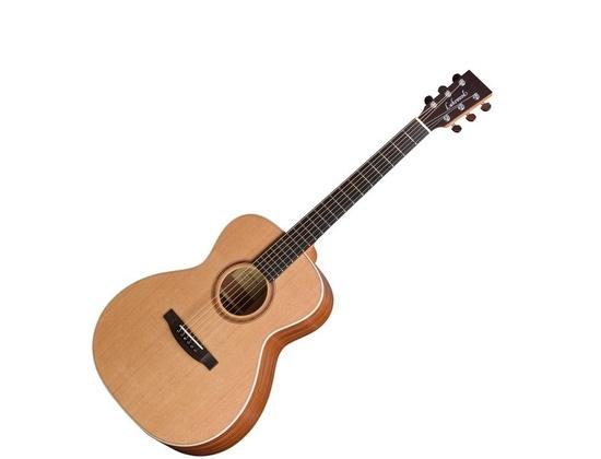 Lakewood M-14 Grand Concert Acoustic Guitar