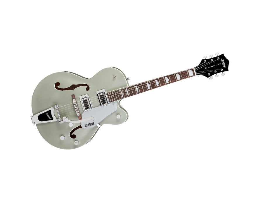 Gretsch g5420t vs epiphone casino