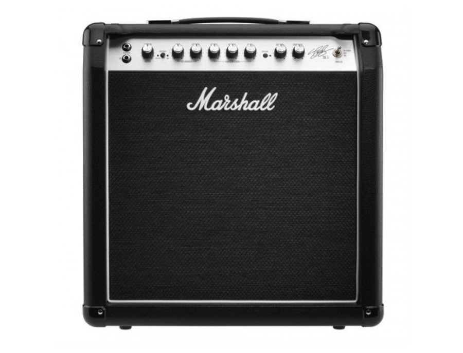 Marshall Slash SL5