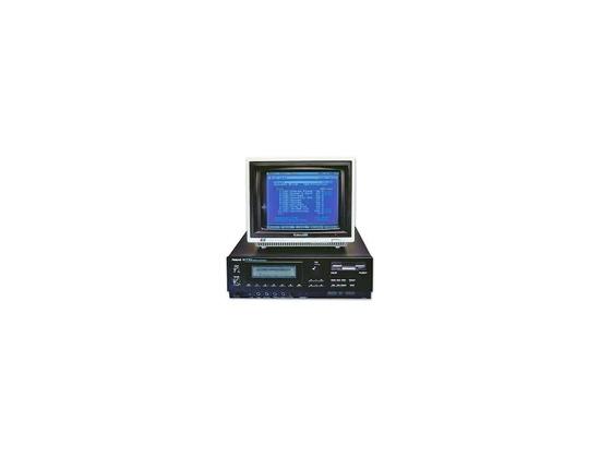 Roland S770