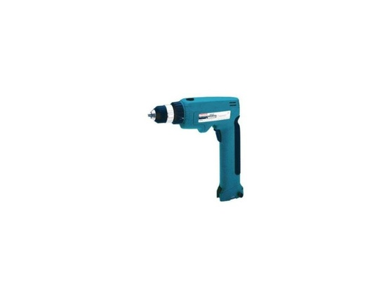 Vintage Makita Powerdrill