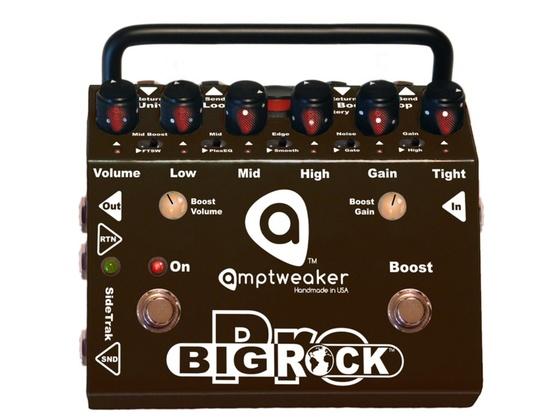 Amptweaker Bigrock Pro