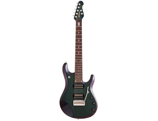 Ernie Ball Music Man John Petrucci JP7 Mystic Dream