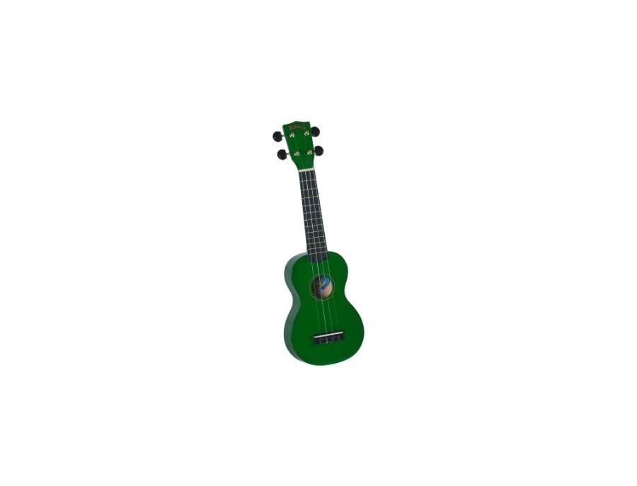 mahalo u30 soprano ukulele