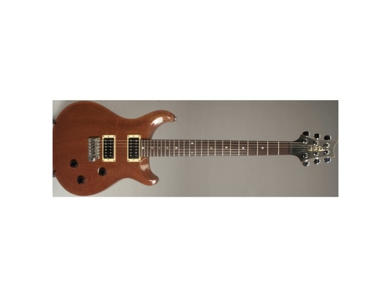 Paul Reed Smith CE 22 Electric Guitar