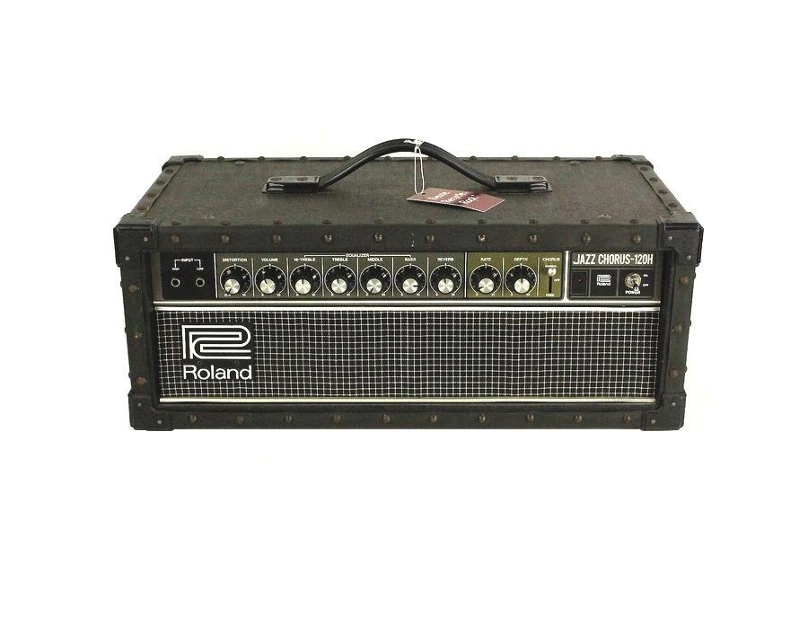 Roland JC-120H