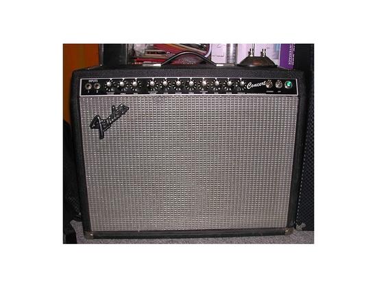 Combo Guitar Amplifiers Equipboard 174