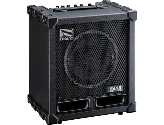 Roland Cube-60 Bass