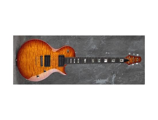 Carvin Guitars Custom Shop CS6M Electric Guitar