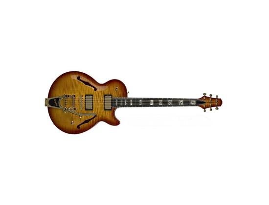 Carvin Guitars SH550 Elecric Guitar