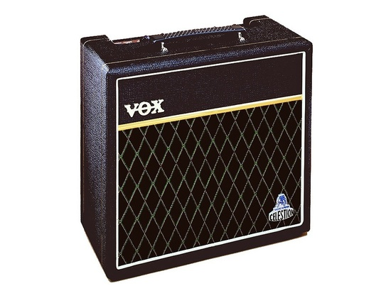 Vox V9169 Cambridge 15 Amplifier