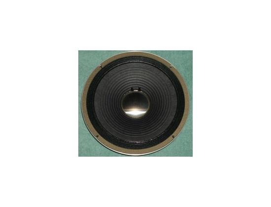 """JBL D123 12"""" Alnico Speaker"""