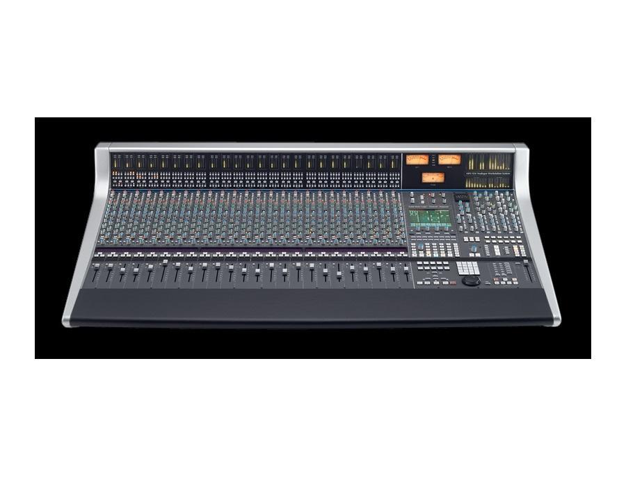 SSL AWS 924 Controller