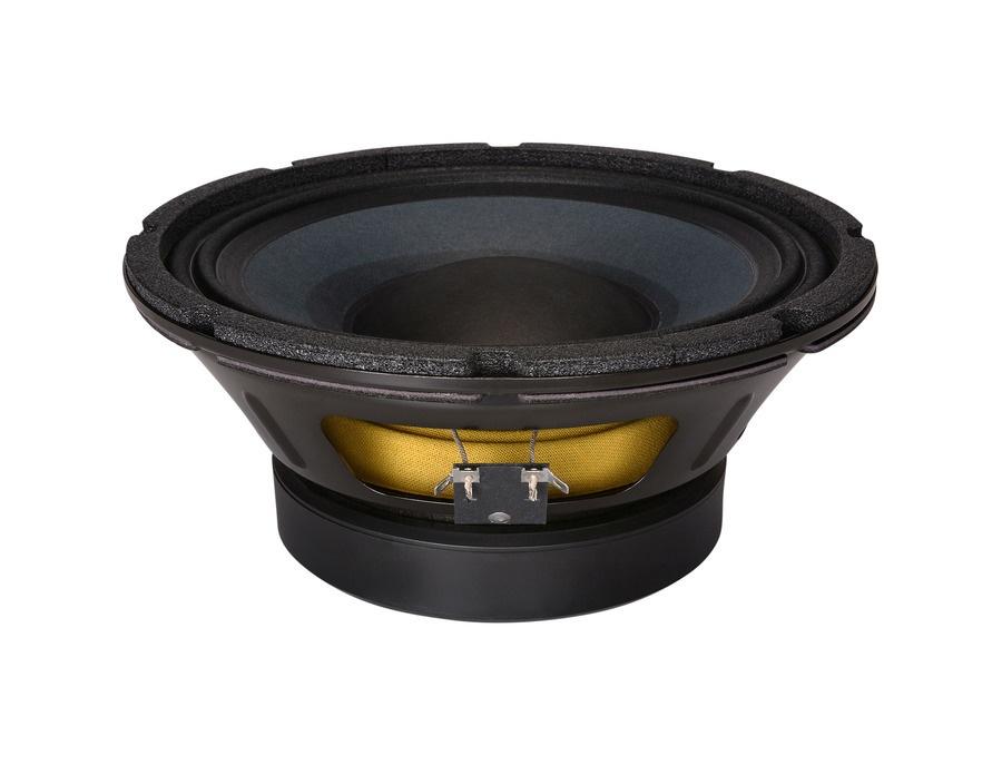 Eminence delta speakers xl