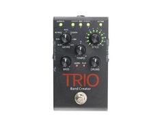 Digitech trio band creator s