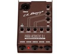 L-r-baggs-para-acoustic-di-s