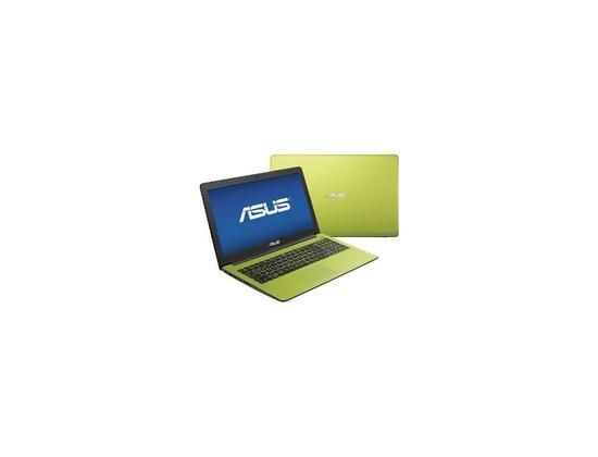 Asus X502CA