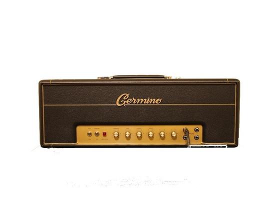 Germino Club 40