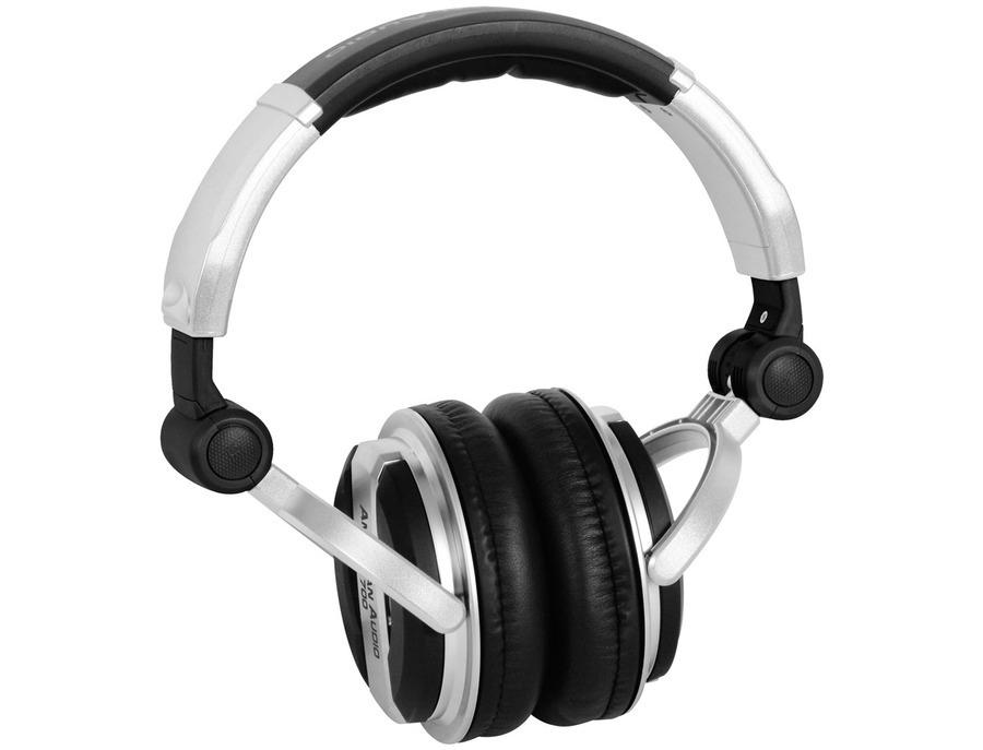 American Audio HP700 Pro