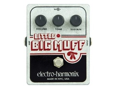 Electro-harmonix-little-big-muff-pi-s