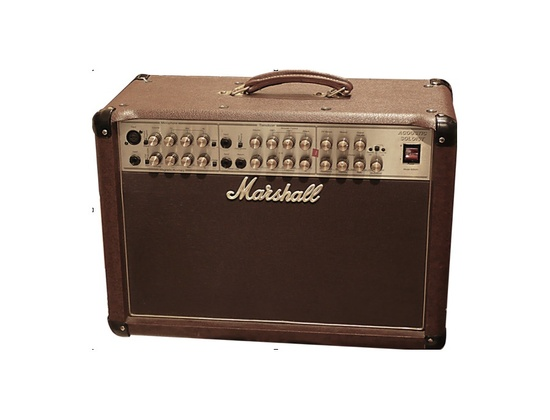marshall as80 acoustic amp reviews prices equipboard. Black Bedroom Furniture Sets. Home Design Ideas