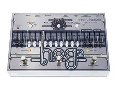 Electro-harmonix-hog-2-harmonic-octave-generator-guitar-effects-pedal-s