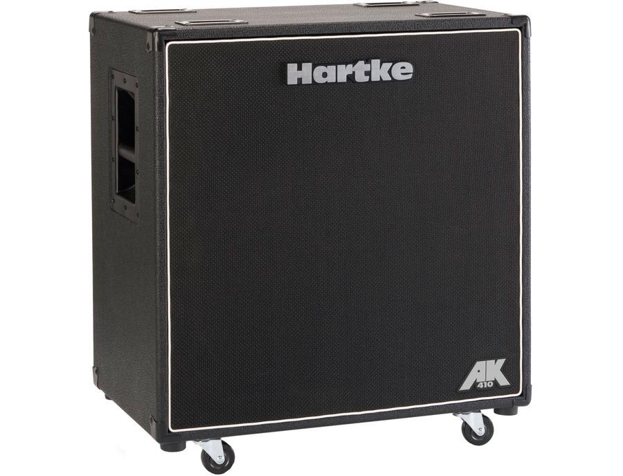 Hartke AK 410