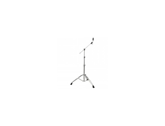 pearl 930 boom stand