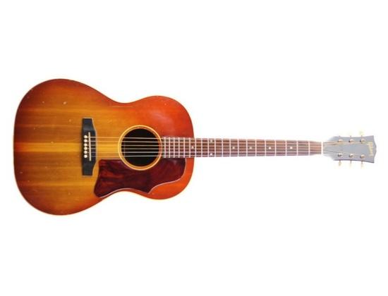 Gibson LG-1