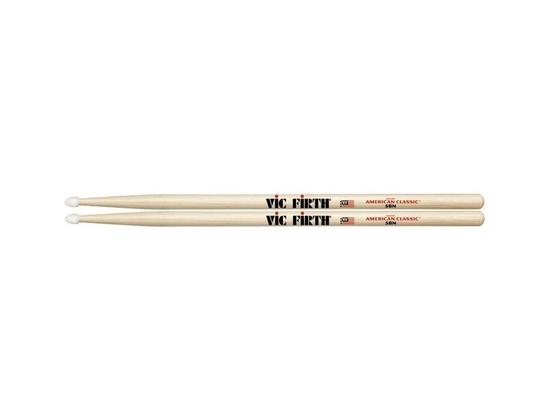 Vic Firth 5BN Drumsticks