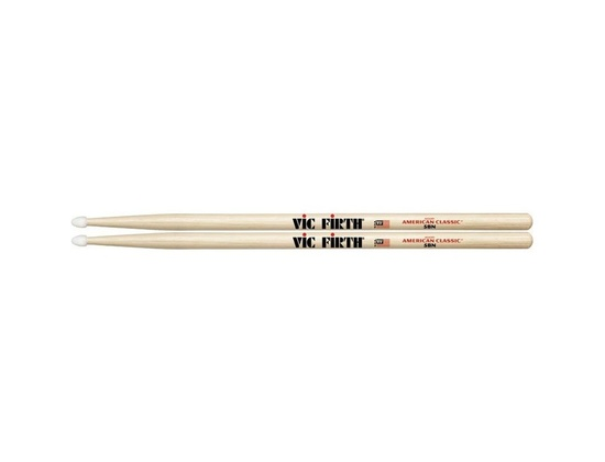 Vic Firth 5BN Drumsticks