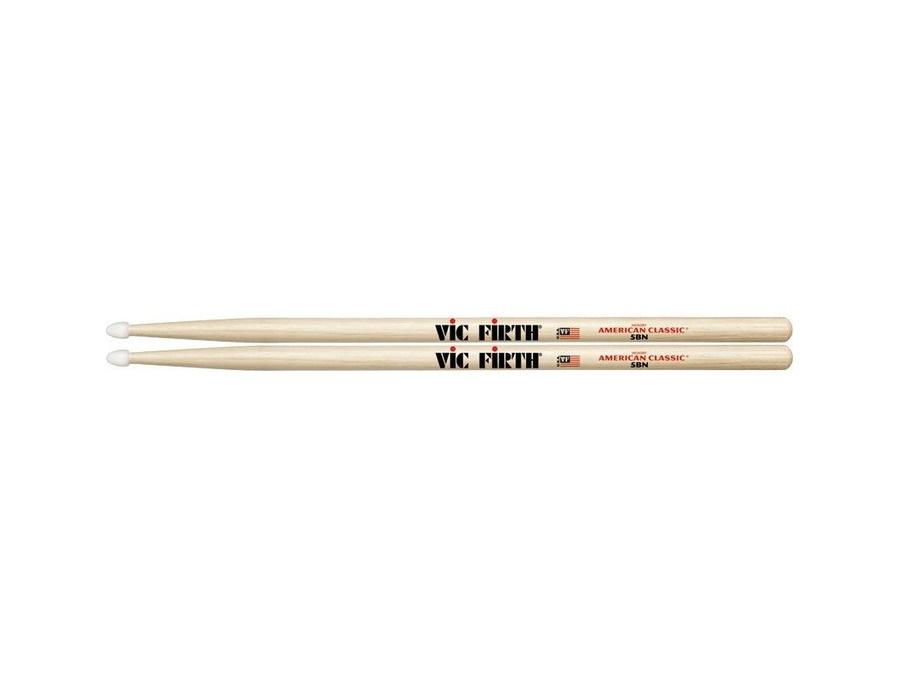 Vic firth 5bn drumsticks xl