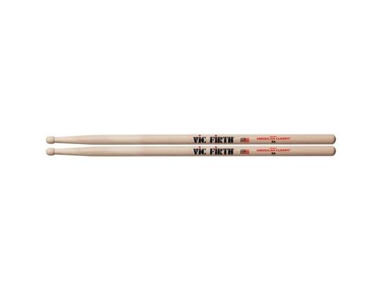 Vic Firth 3A Drumsticks